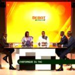 Non réouverture des frontières Burkina-Côte d'Ivoire : les raisons, selon les ambassadeurs