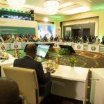 Guinée : la CEDEAO veut des élections présidentielles et législatives en moins de six mois