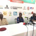 Burkina Faso : le programme «Go Paga» veut scolariser 300 orphelins des militaires décédés au front